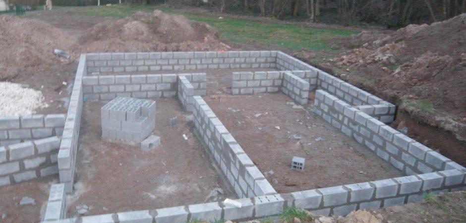 construction-maison-bois-06