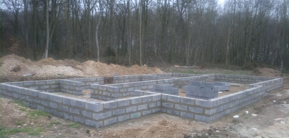 construction-maison-bois-07