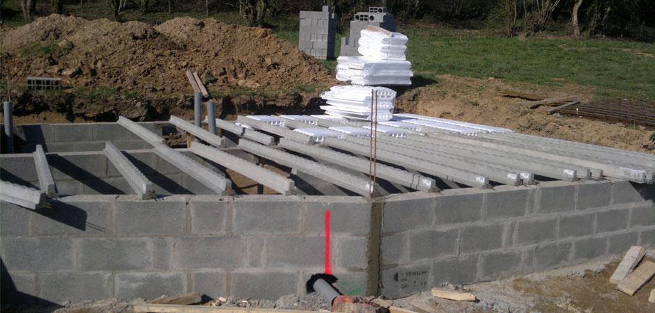 construction-maison-bois-10