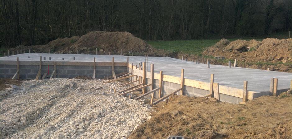 construction-maison-bois-11