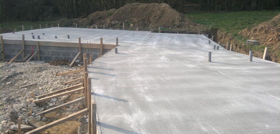 construction-maison-bois-12
