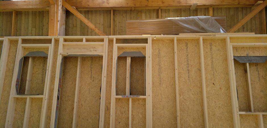 construction-maison-bois-13