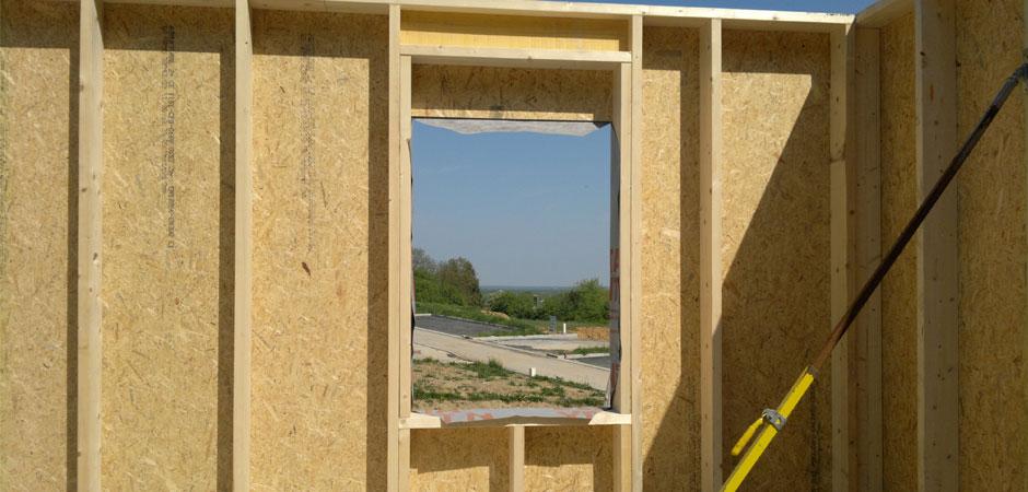 construction-maison-bois-14