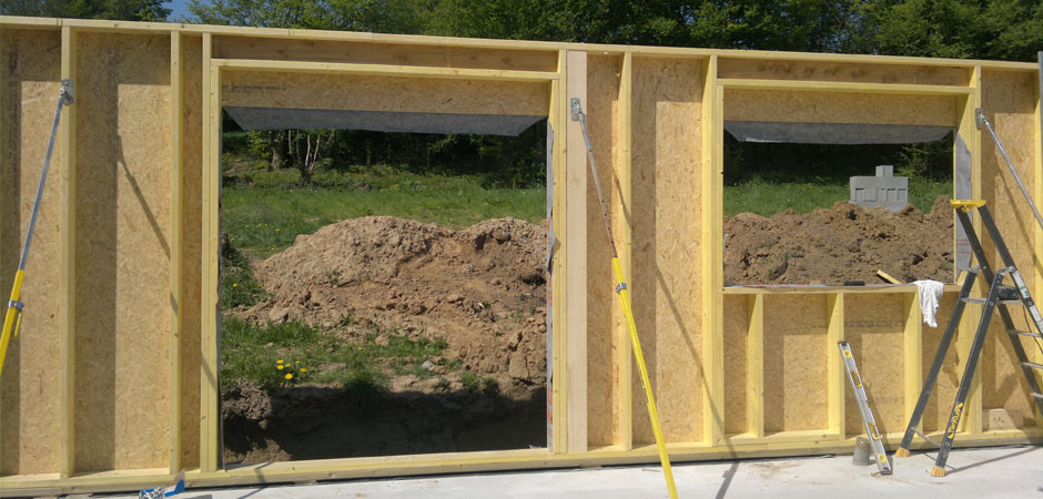 construction-maison-bois-15