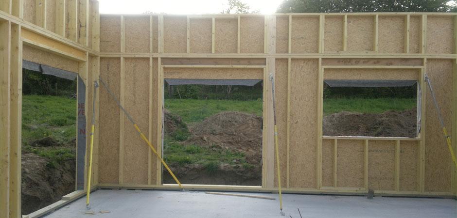 construction-maison-bois-16