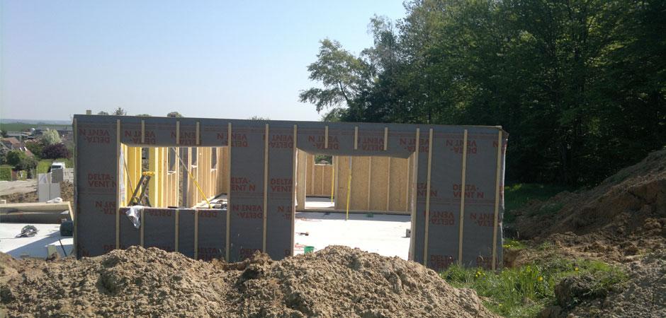 construction-maison-bois-17
