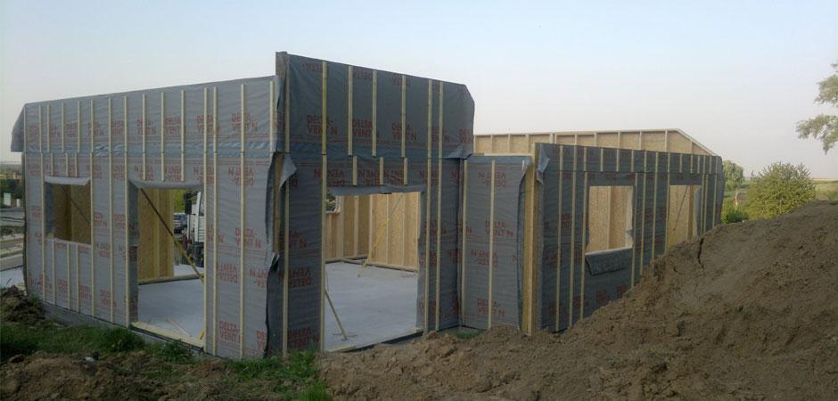 construction-maison-bois-18