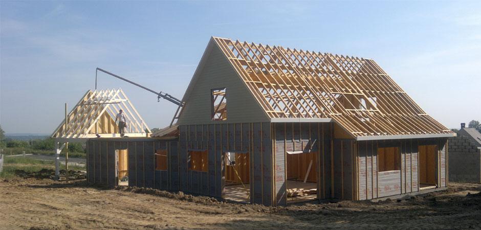 construction-maison-bois-19