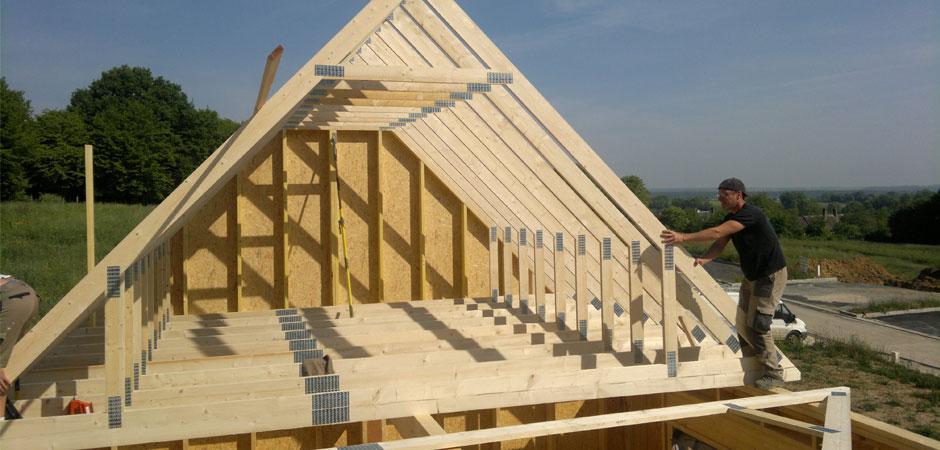 construction-maison-bois-20