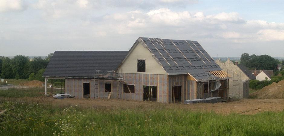 construction-maison-bois-21