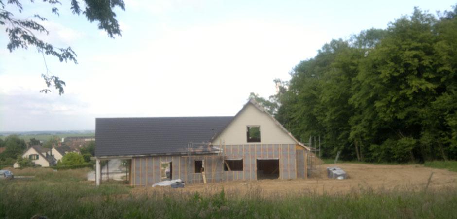 construction-maison-bois-22