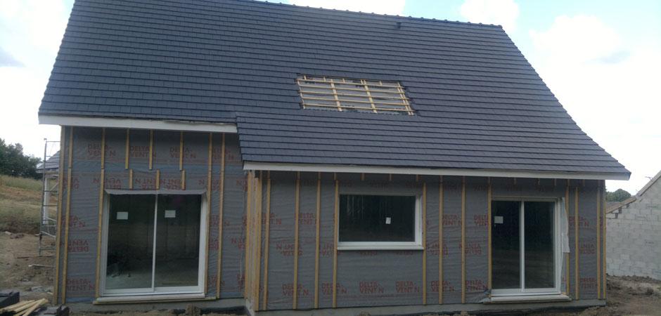 construction-maison-bois-23