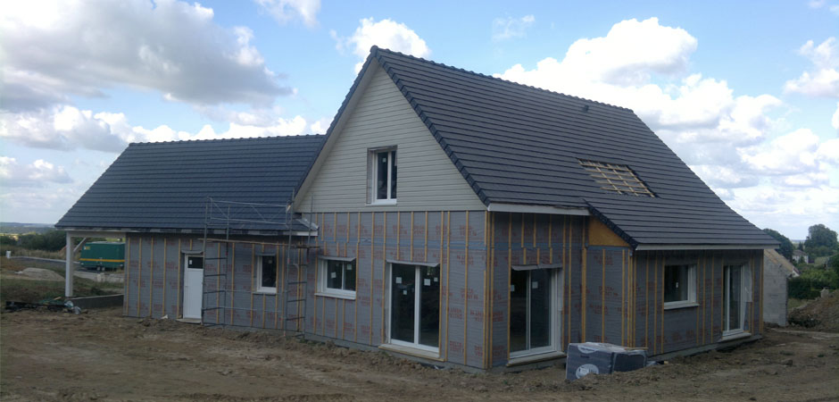 construction-maison-bois-24