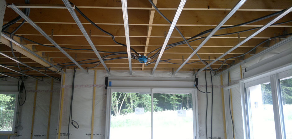 construction-maison-bois-27