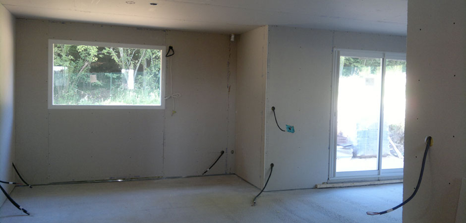 construction-maison-bois-30