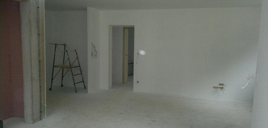 construction-maison-bois-31
