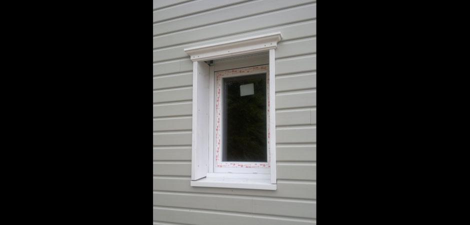 construction-maison-bois-39
