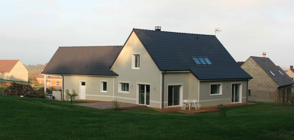 construction-maison-bois-43