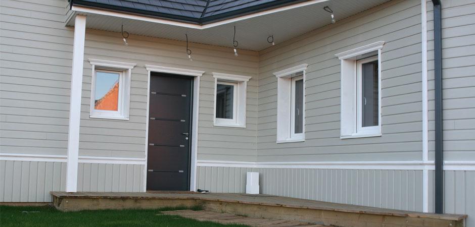 construction-maison-bois-45