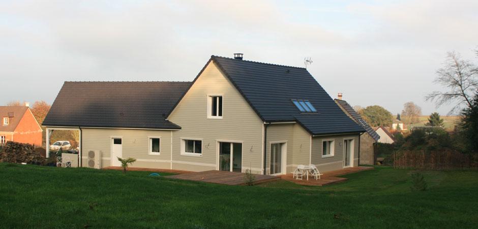 construction-maison-bois-46
