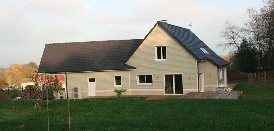 construction-maison-bois-47