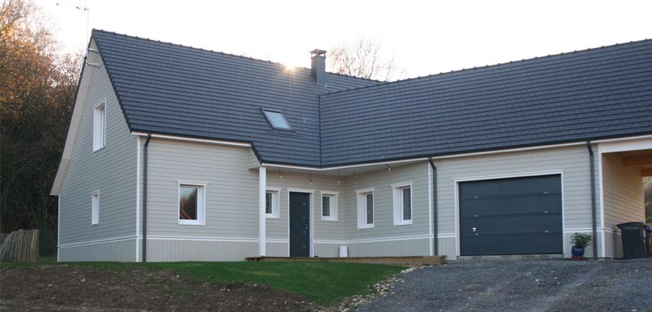 construction-maison-bois-48