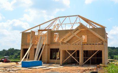 La maison ossature bois : 8 vérités à dénoncer
